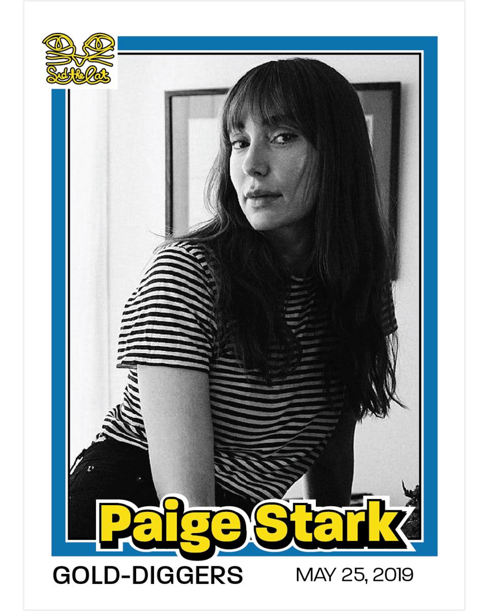 Paige Stark Trading Card 1 - revised.jpg