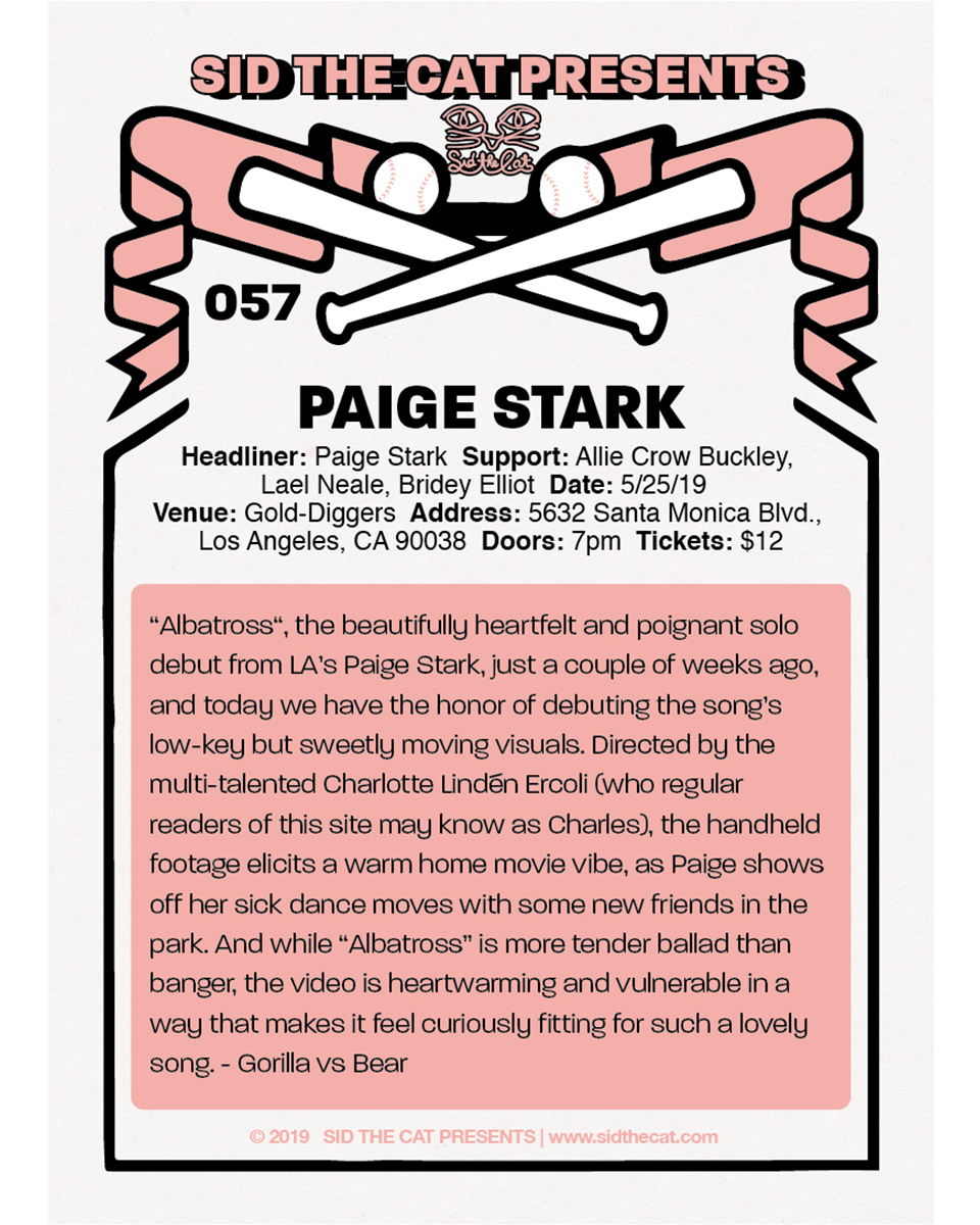 Paige Stark Trading Card 2 - revised.jpg