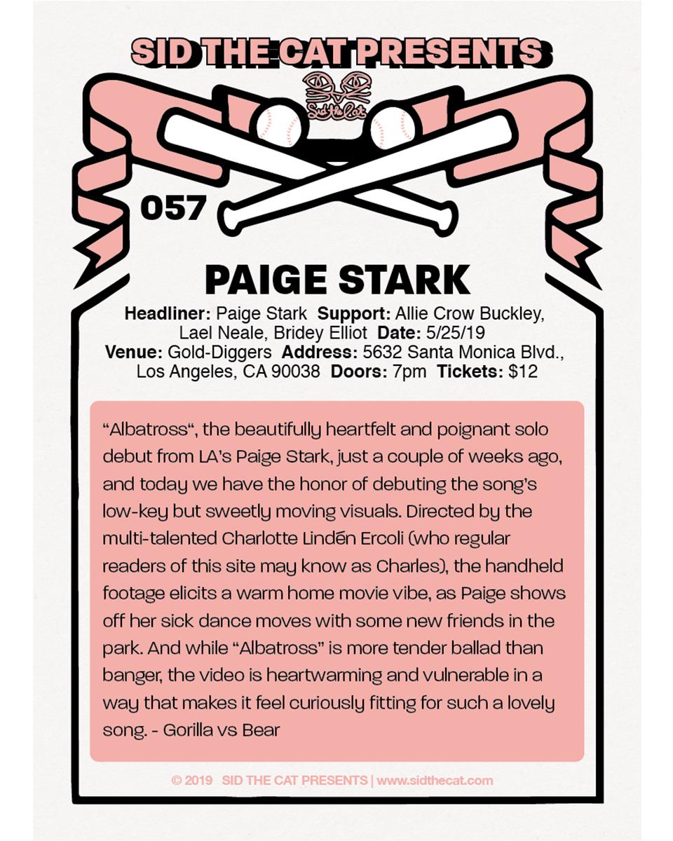 Paige Stark Trading Card 2 - revised.jpg