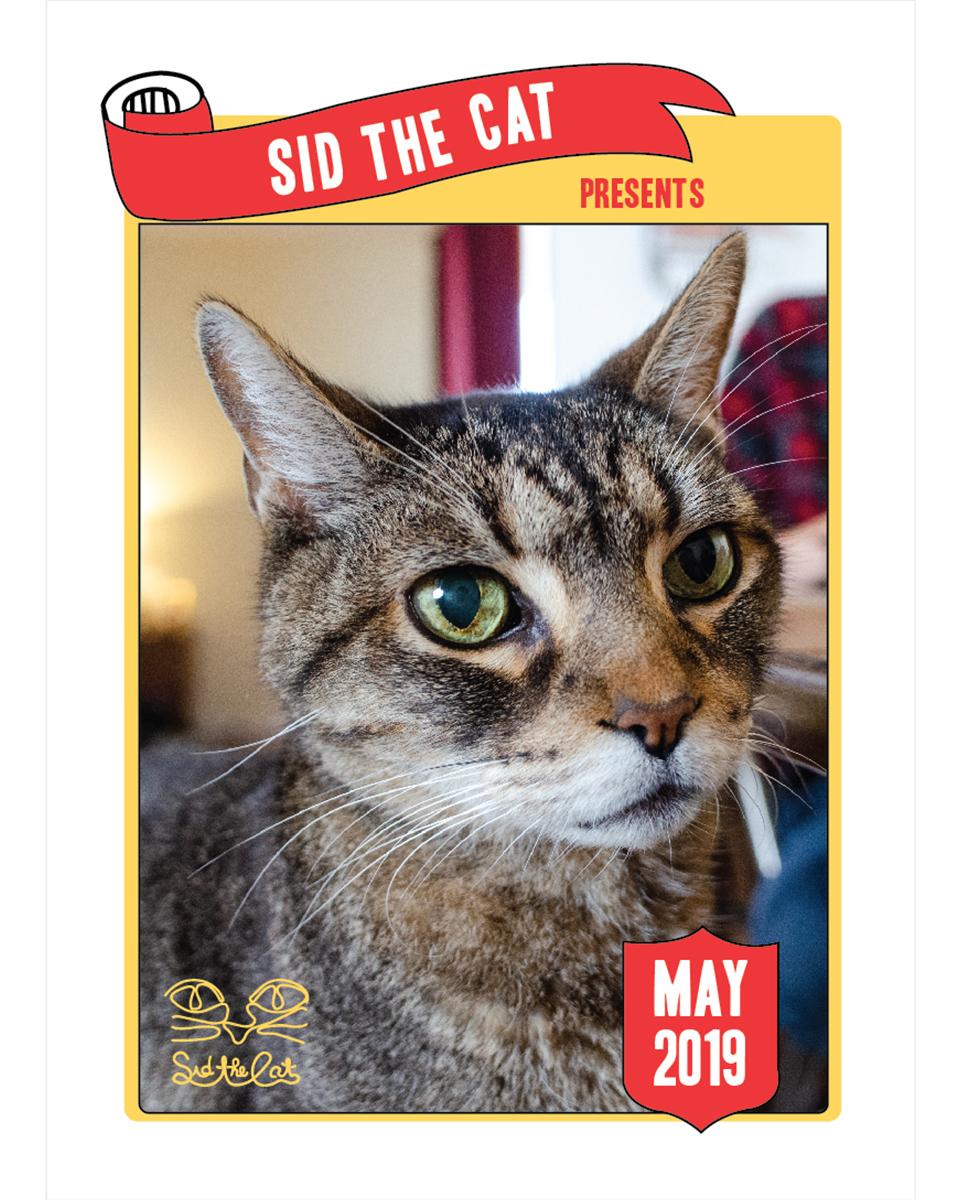 SID MAY Trading Card 1.jpg