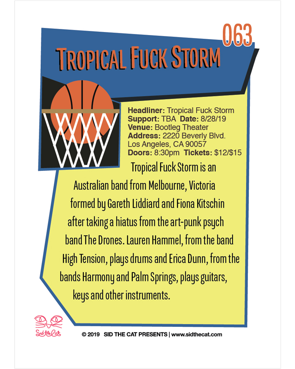 Tropical Fuck Storm Trading Card 2.jpg