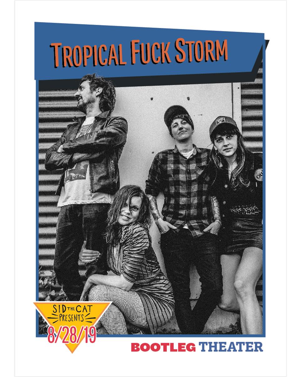 Tropical Fuck Storm Trading Card 1.jpg