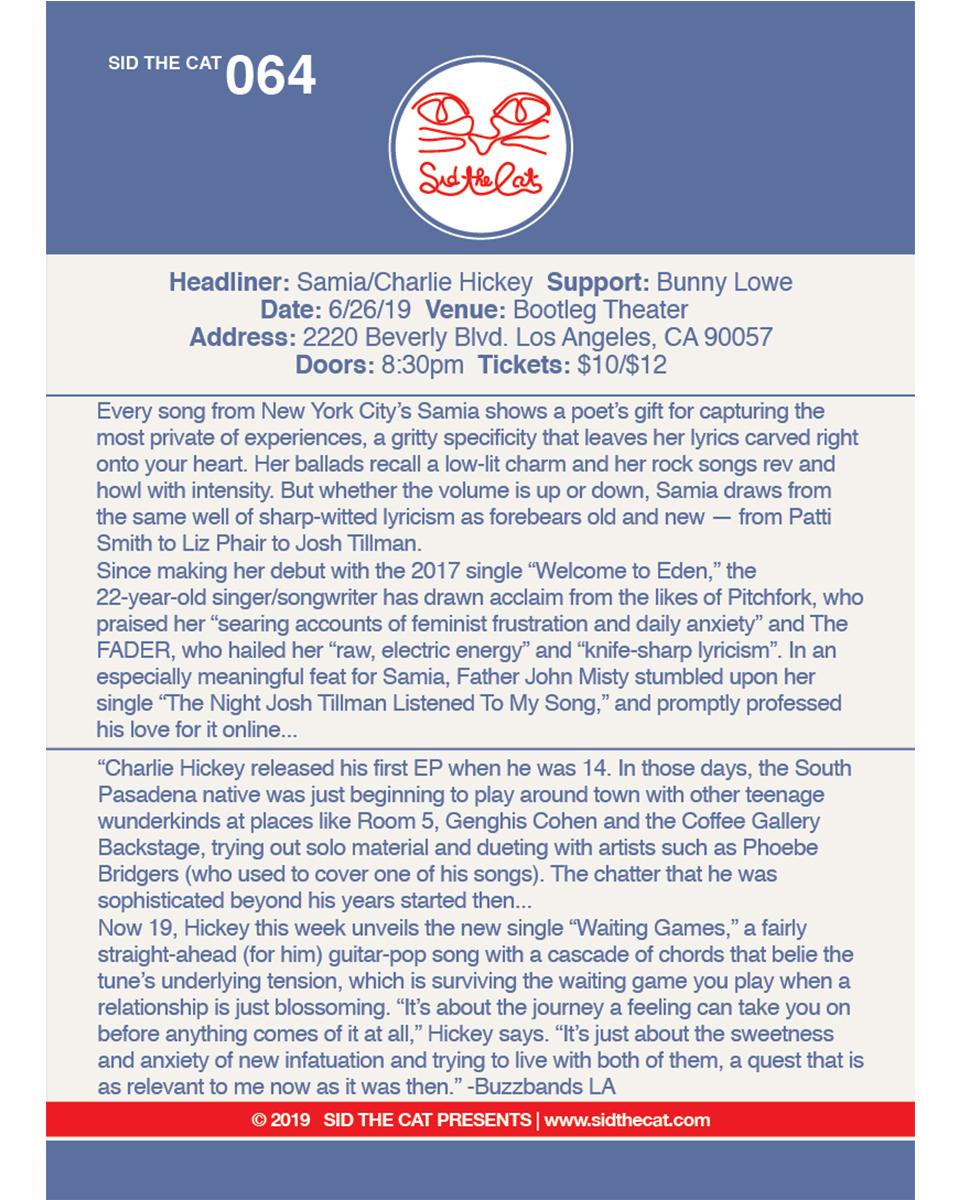 Samia CH Trading Card 2.jpg