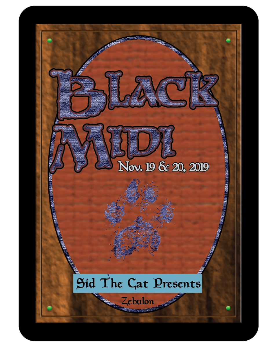 Black Midi Trading Card 2.jpg