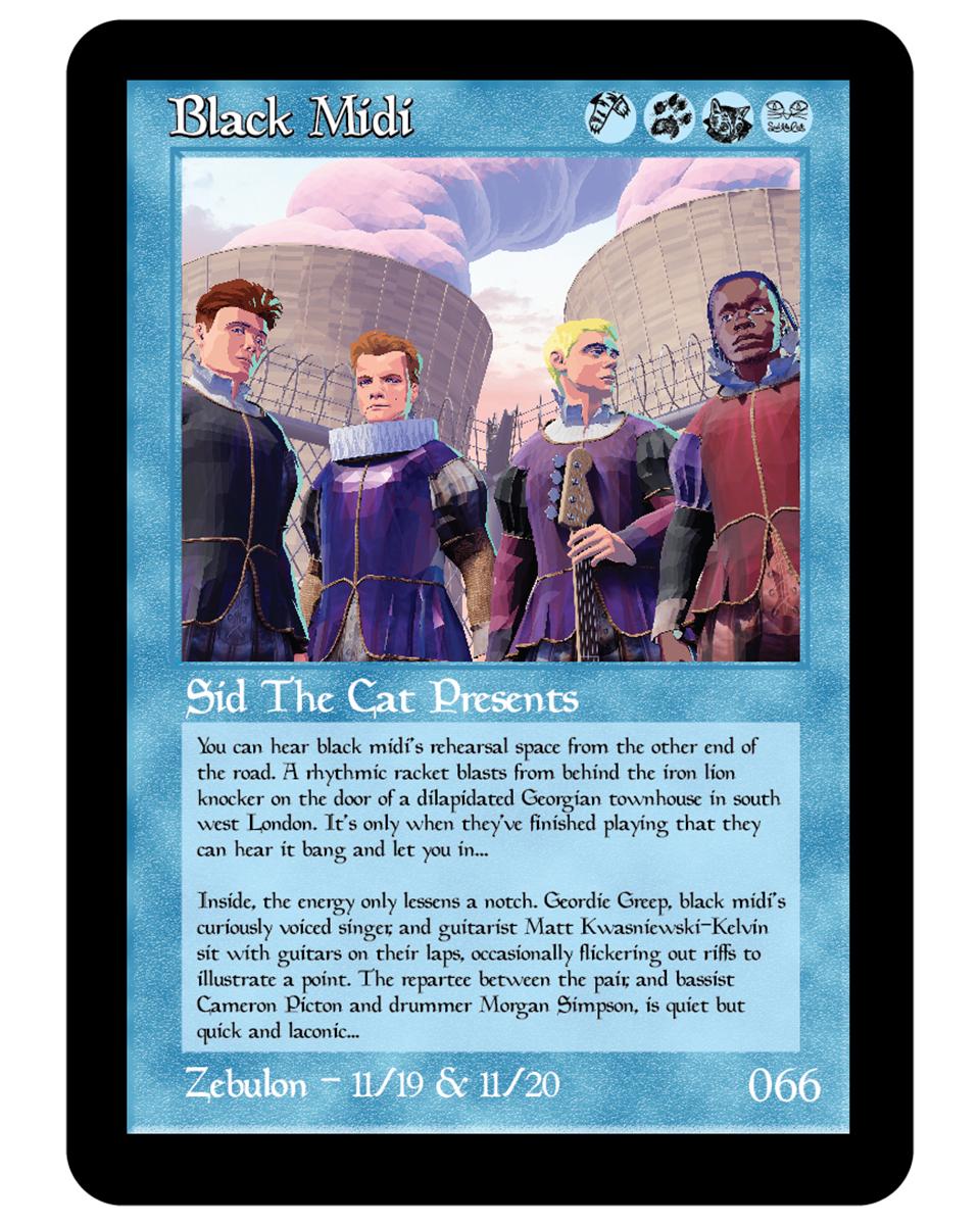Black Midi Trading Card 1.jpg