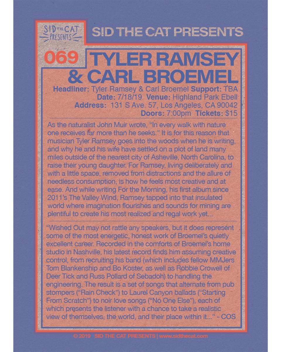 Tyler Ramsey CB Trading Card 2.jpg
