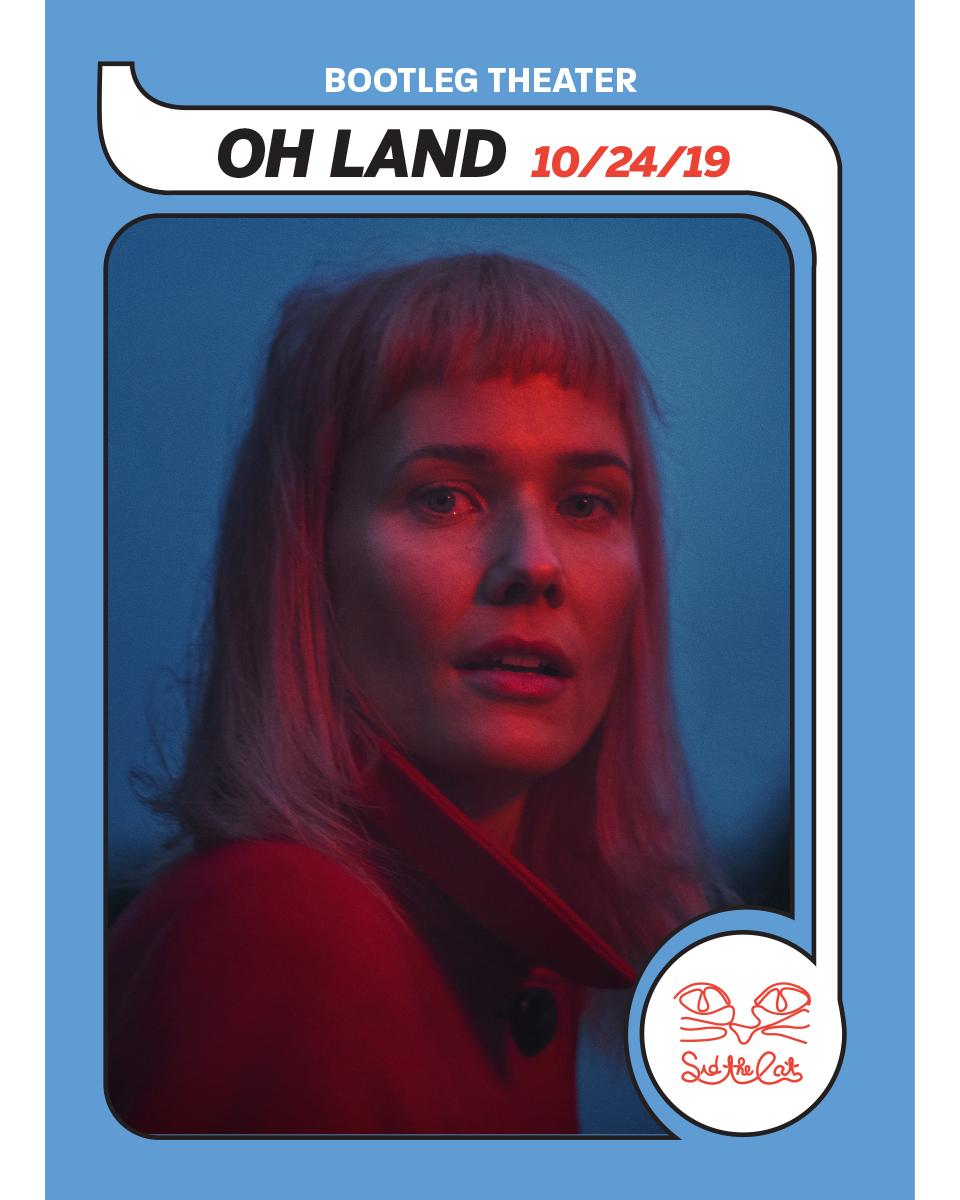 Oh Land Trading Card 1.jpg