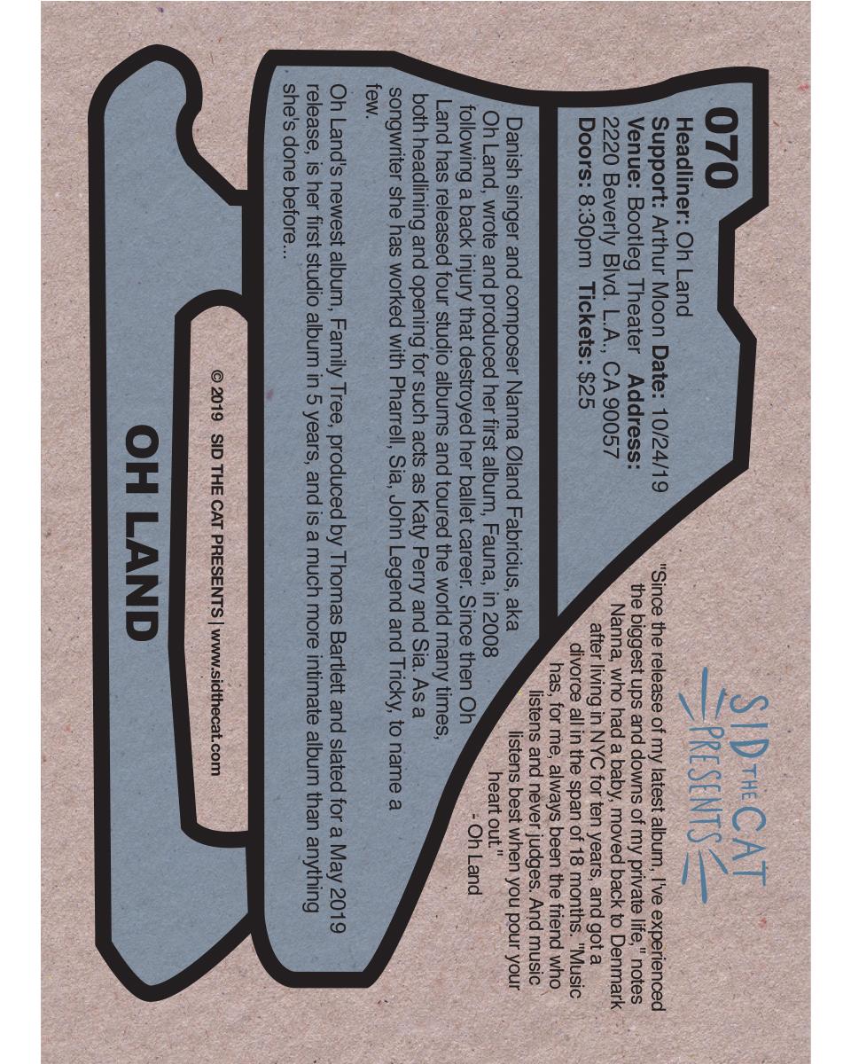 Oh Land Trading Card 2.jpg
