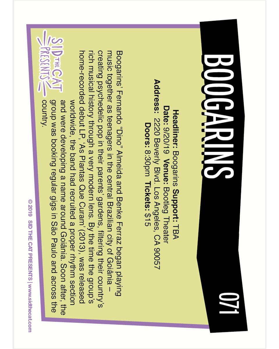 Boogarins Trading Card 2.jpg