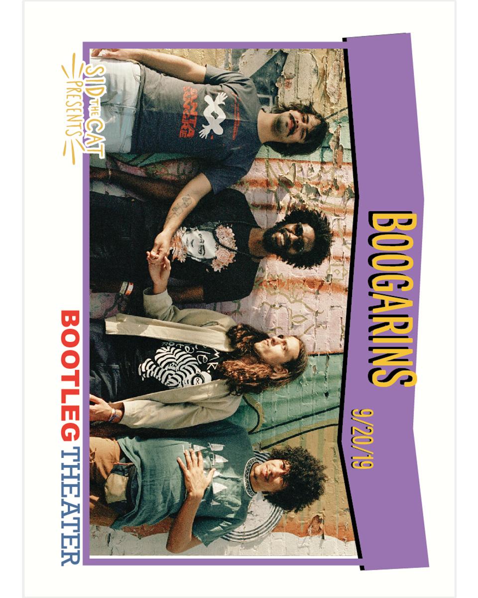 Boogarins Trading Card 1.jpg