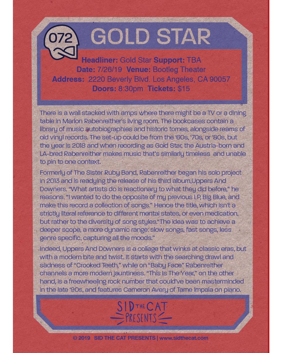 Gold Star Trading Card 2.jpg
