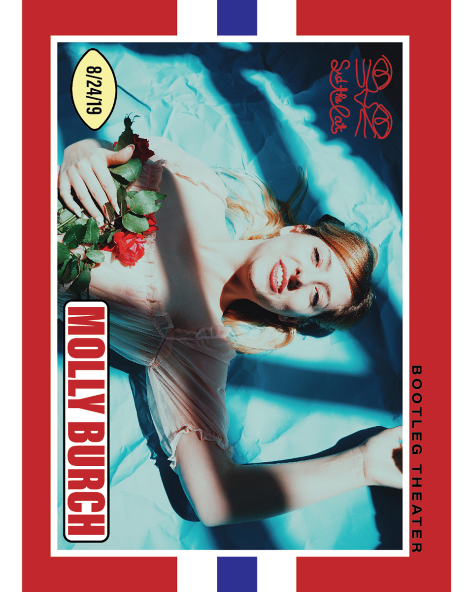 Molly Burch Trading Card 1.jpg