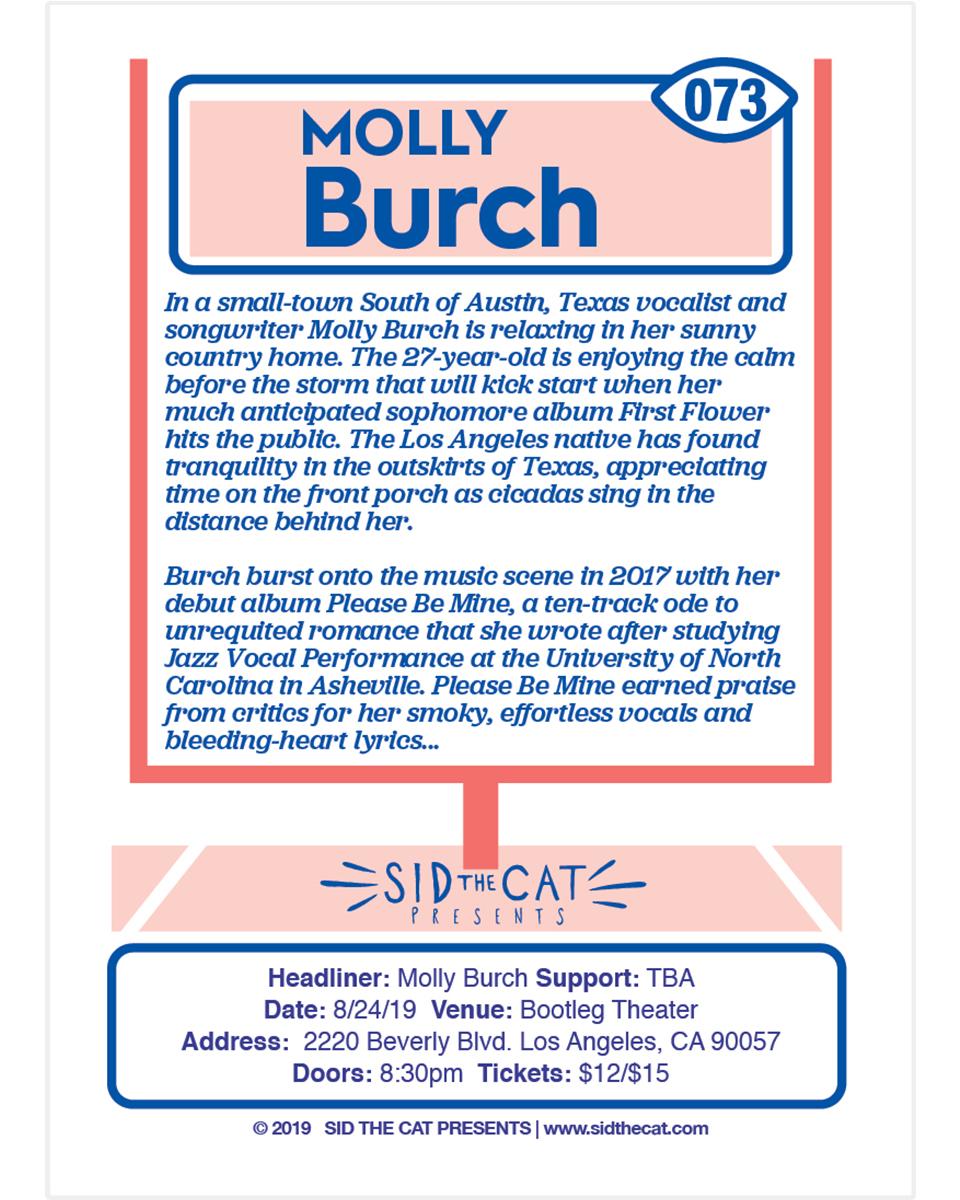 Molly Burch Trading Card 2.jpg
