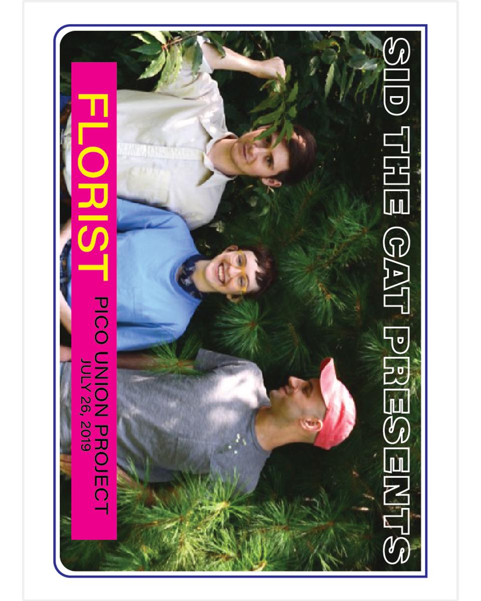 Florist Trading Card 1.jpg