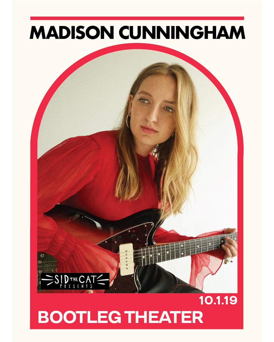 Madison Cunningham Trading Card 1.jpg