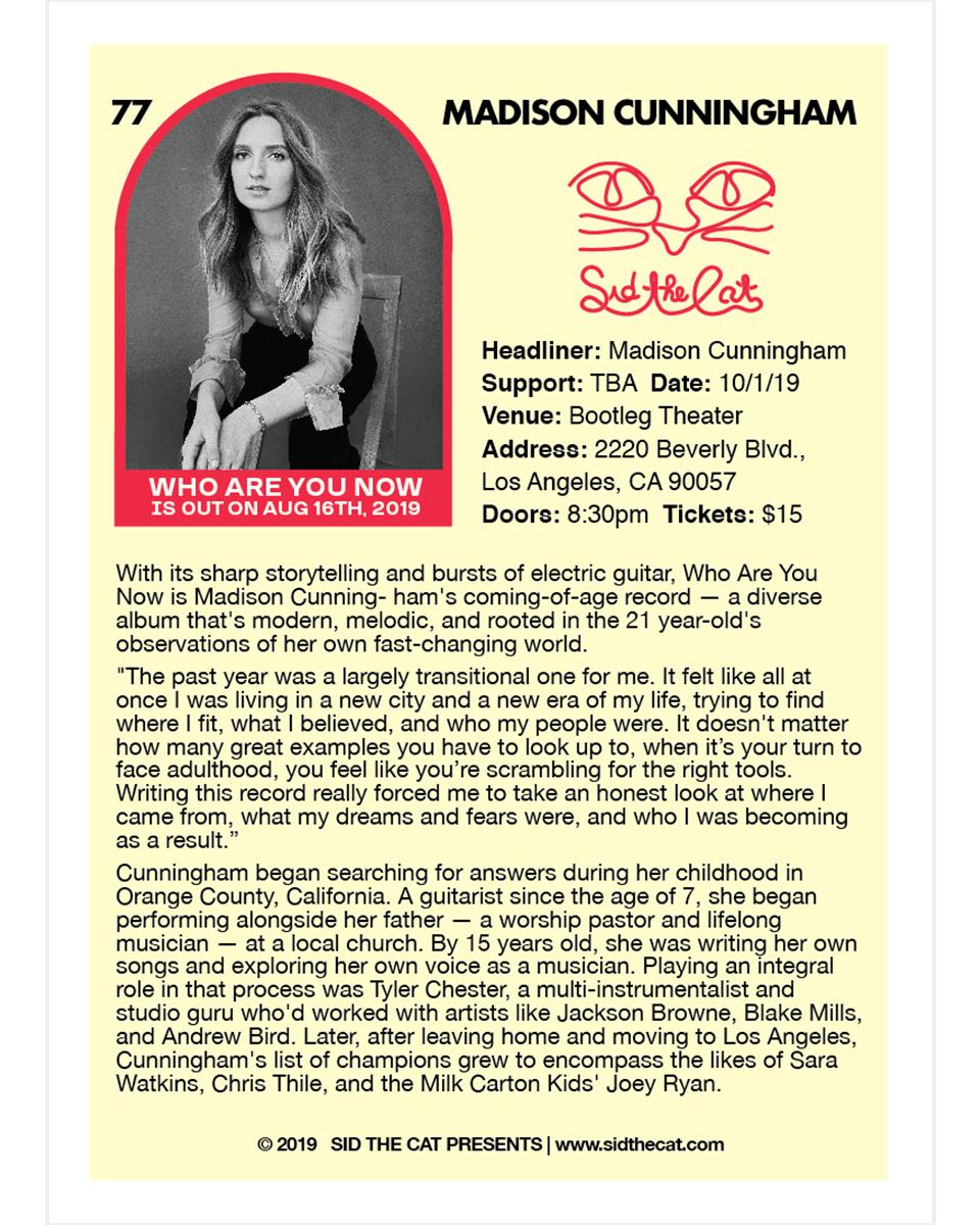 Madison Cunningham Trading Card 2.jpg