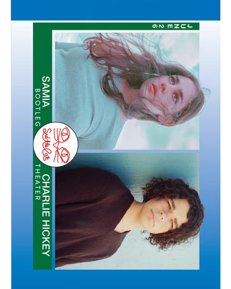 Samia CH Trading Card 1.jpg