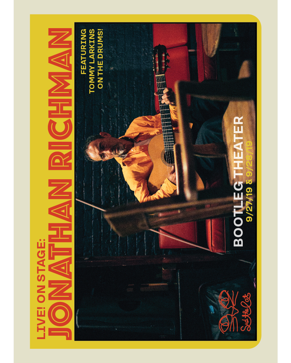 Jonthan Richman Trading Card 1.jpg