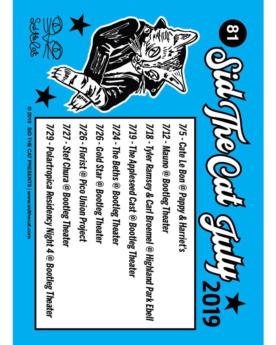 Sid July Trading Card 2.jpg