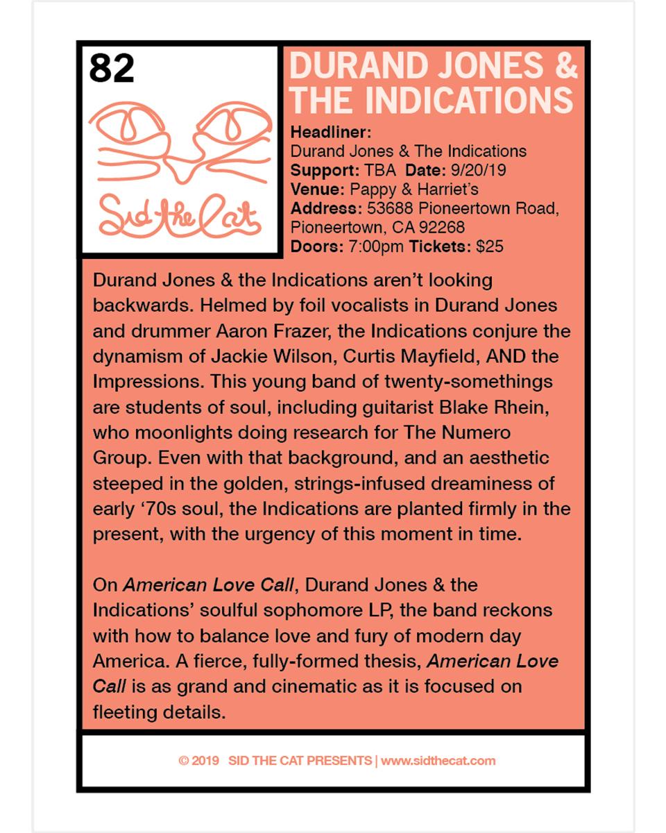 Durand Jones & The Indications Trading Card 2.jpg