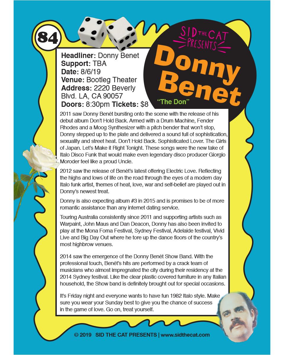 Donny Benet Trading Card 2.jpg