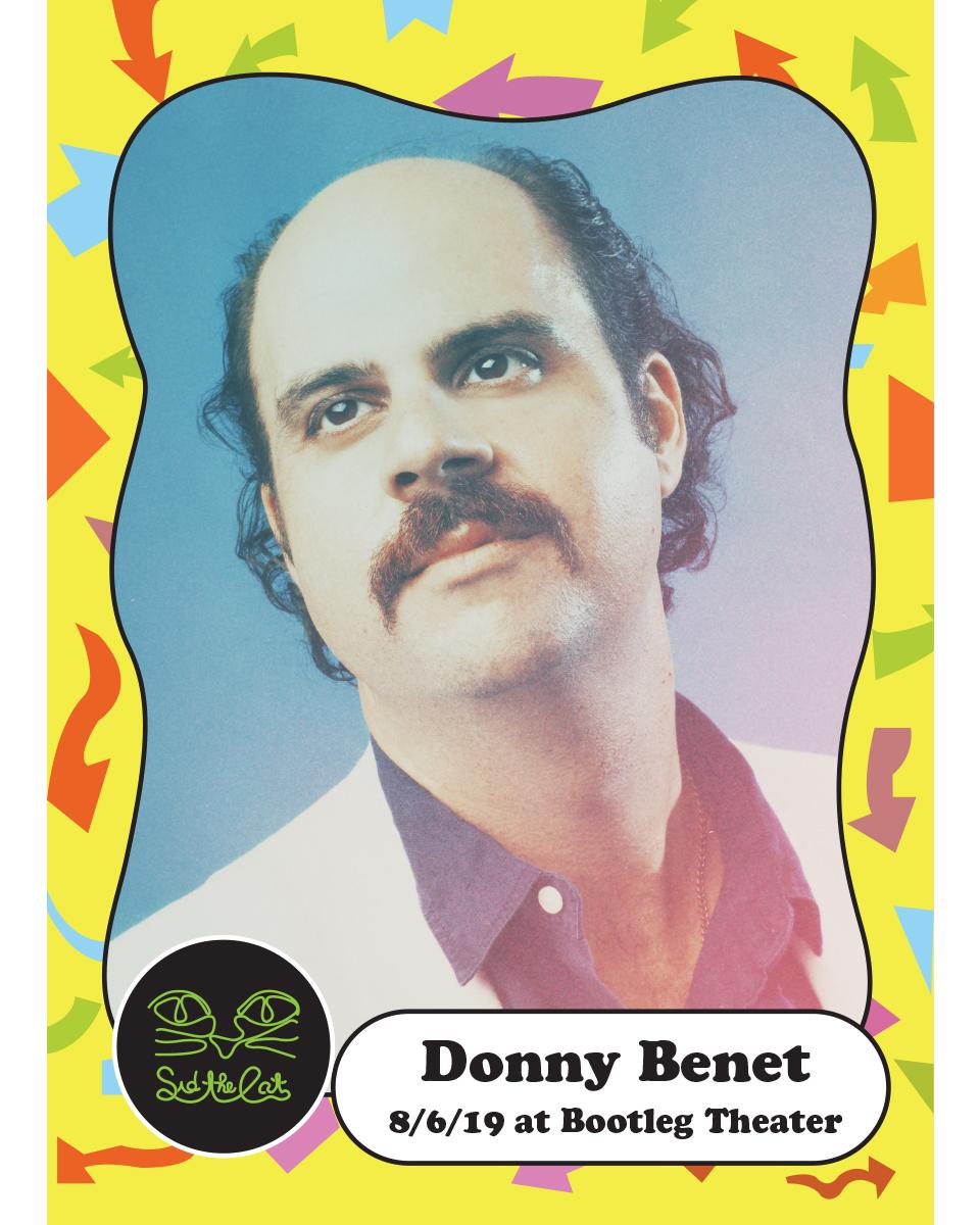 Donny Benet Trading Card 1.jpg