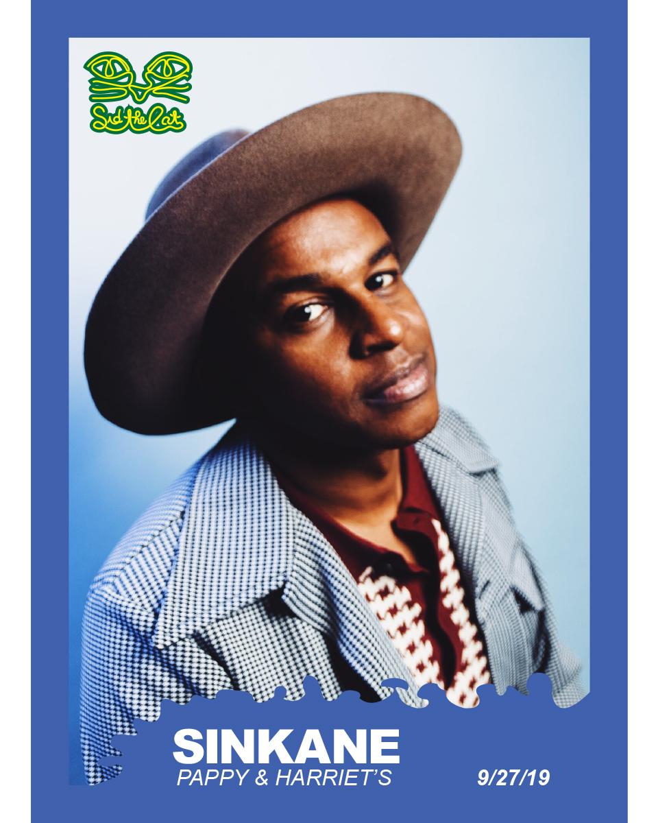 Sinkane Trading Card 3.jpg