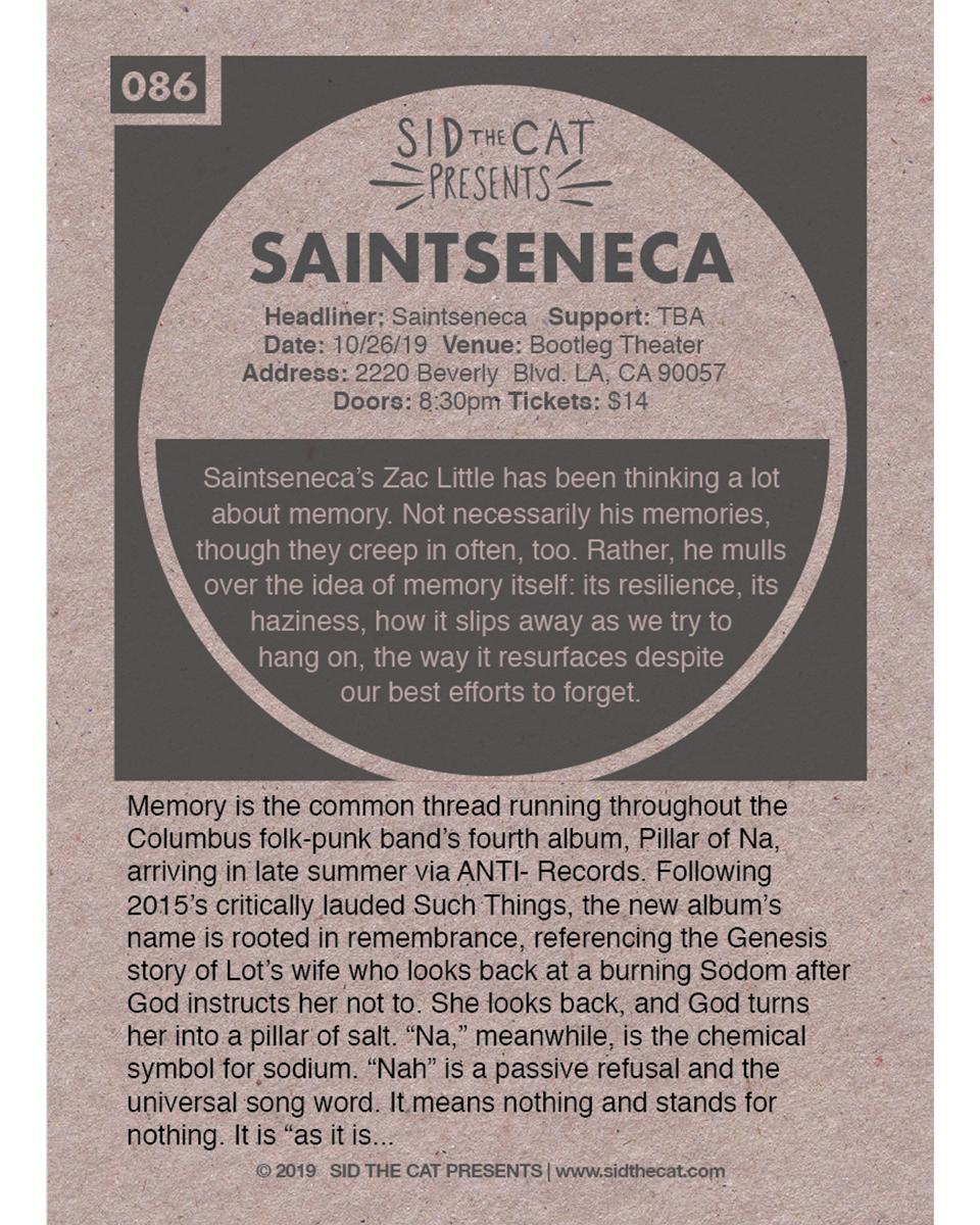 Saintseneca trading card 1.jpg