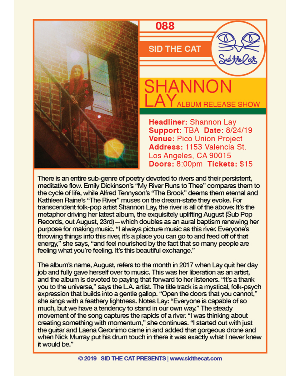 Shannon Lay Trading Card 2.jpg