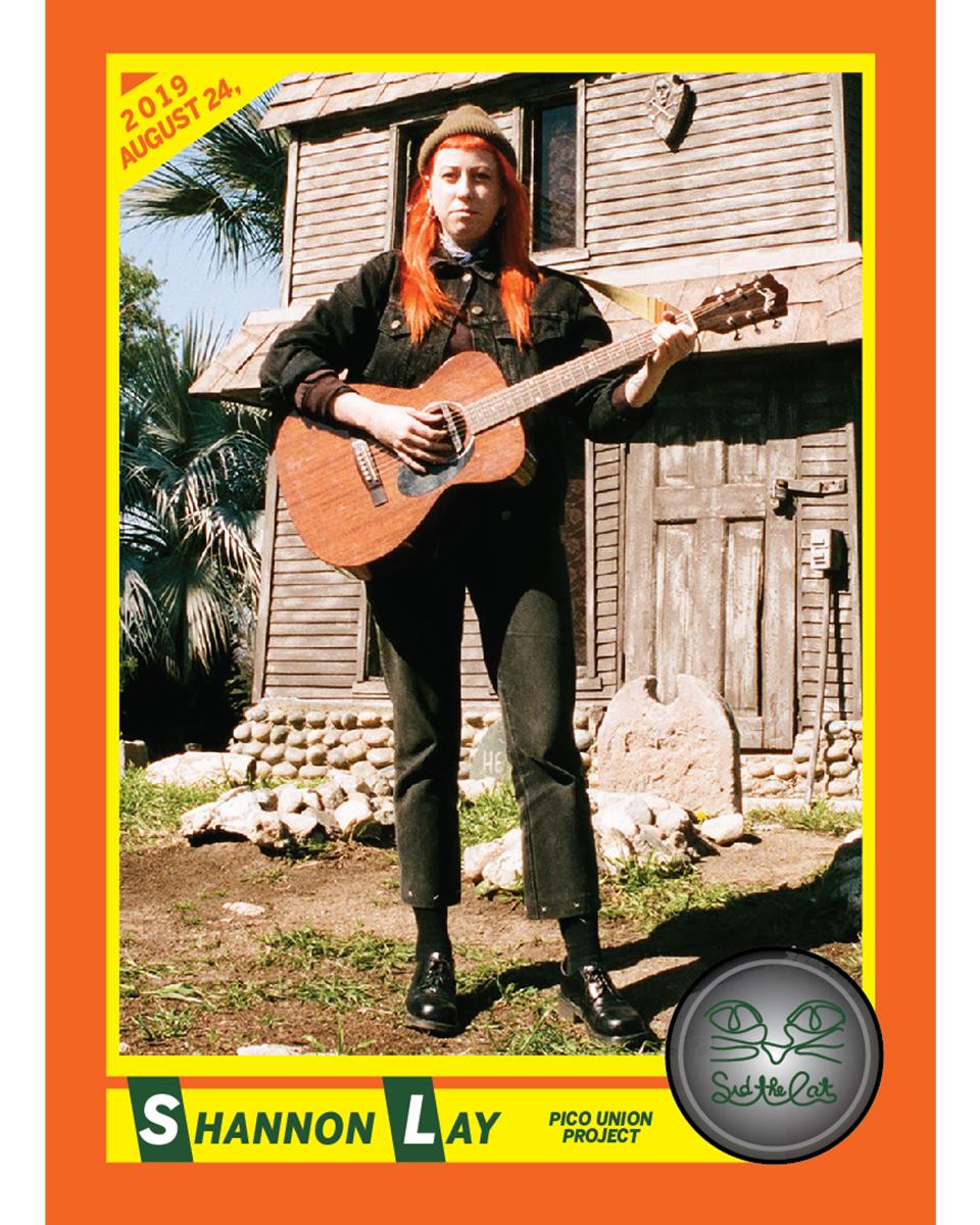 Shannon Lay Trading Card 1.jpg