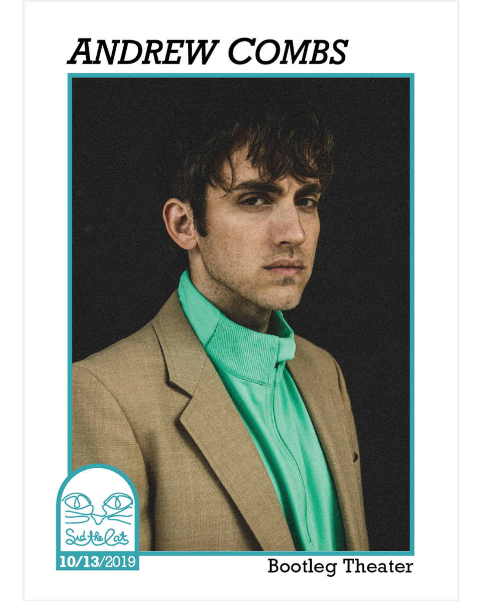 Andrew Combs Trading Card 1.jpg