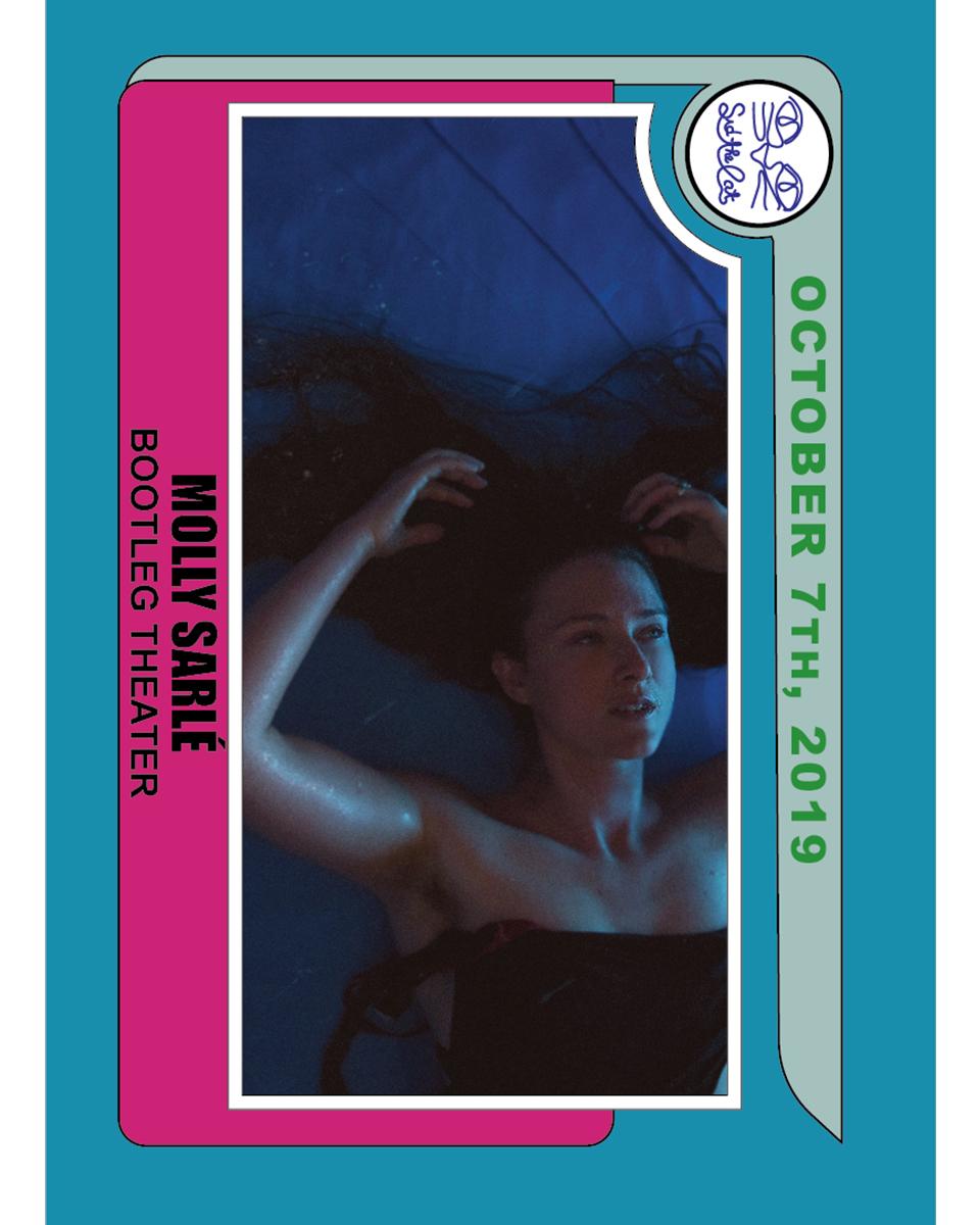 Molly Sarle Trading Card 1.jpg