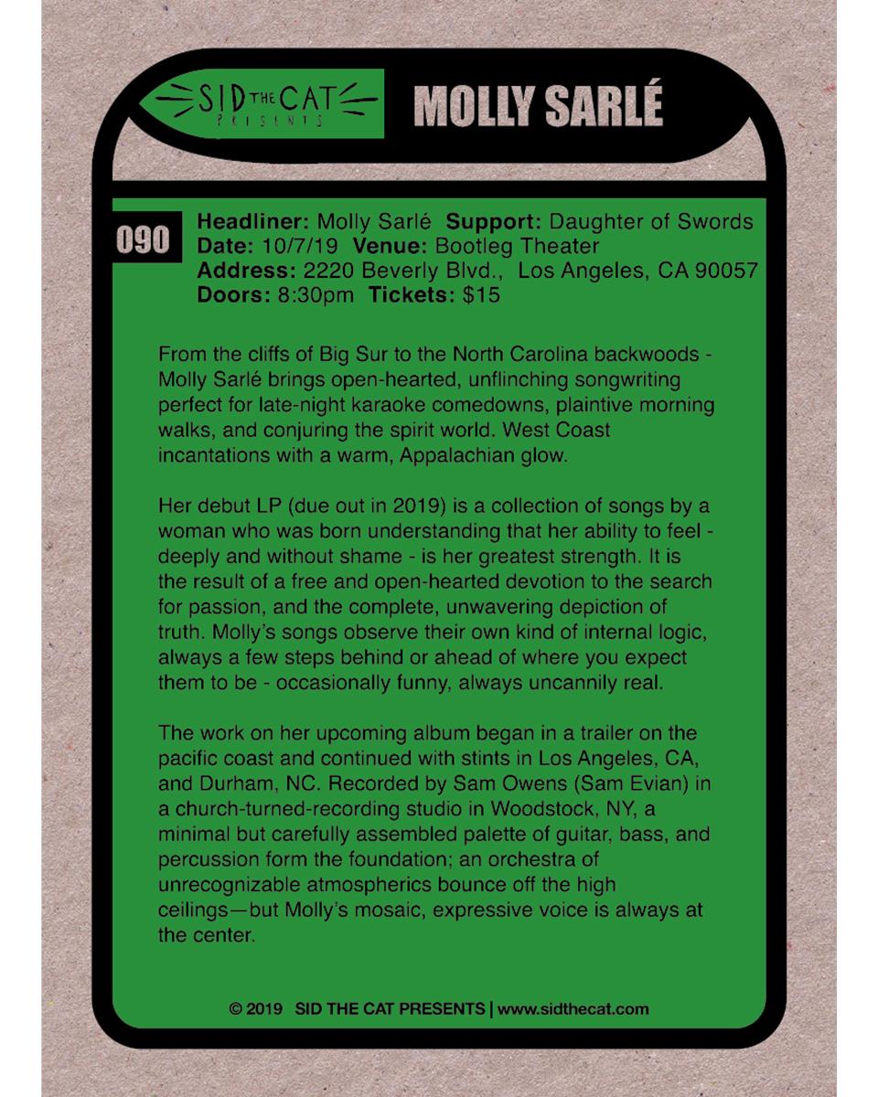 Molly Sarle Trading Card 2.jpg