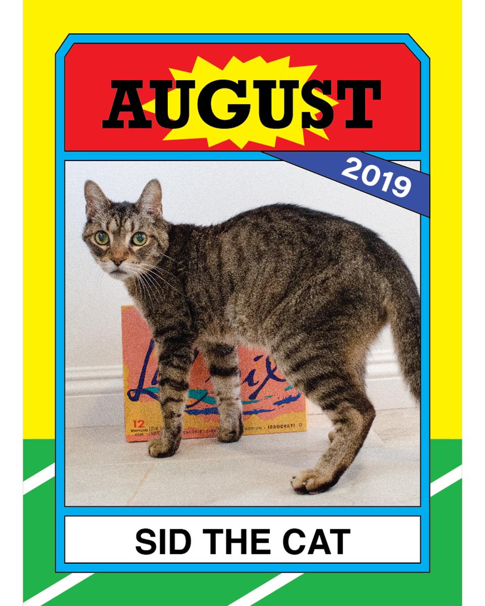 Sid August Trading Card 1.jpg