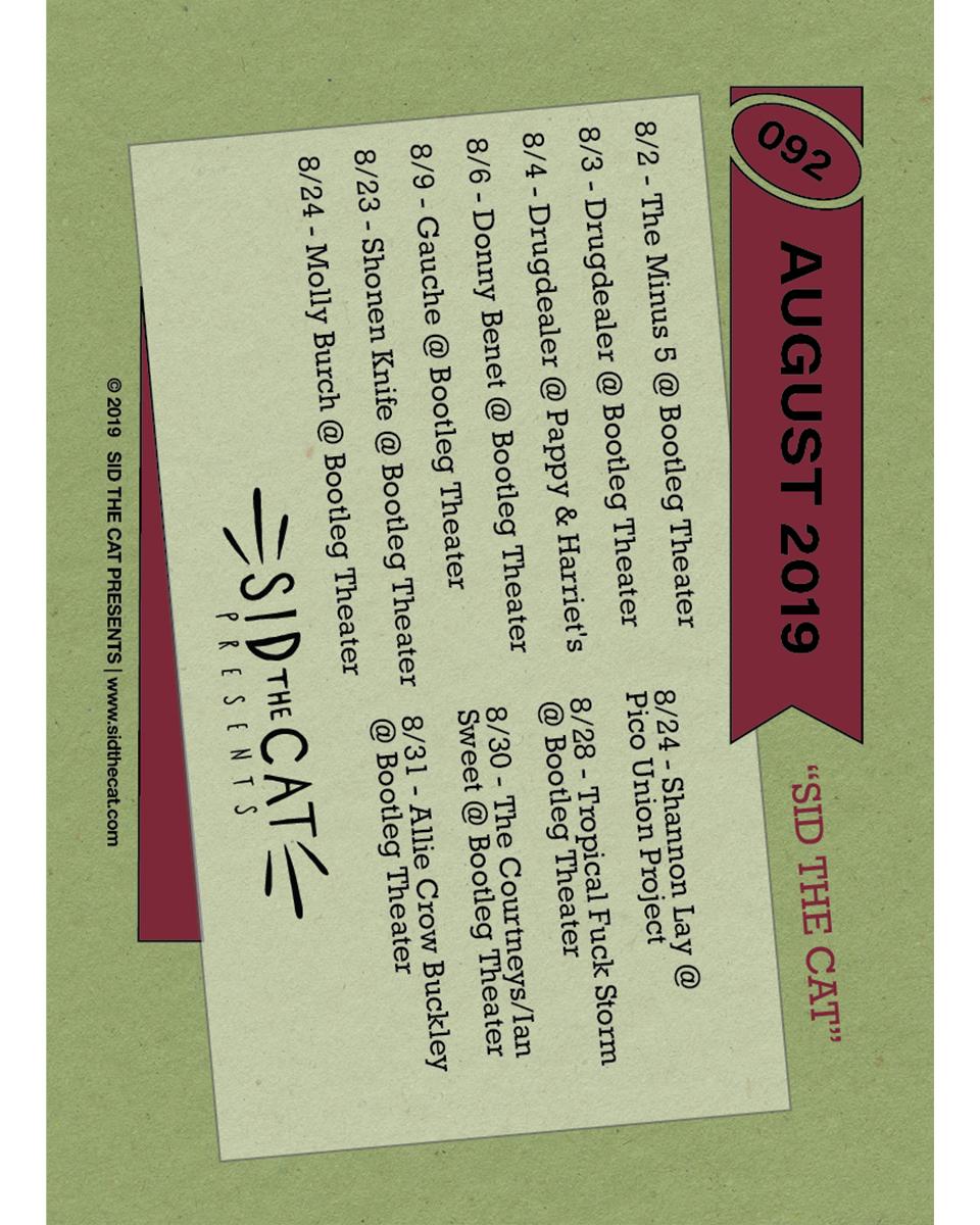 Sid August Trading Card 2.jpg