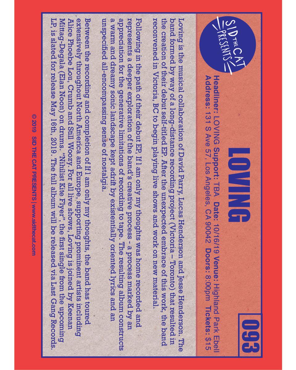 Loving Trading Card 2.jpg