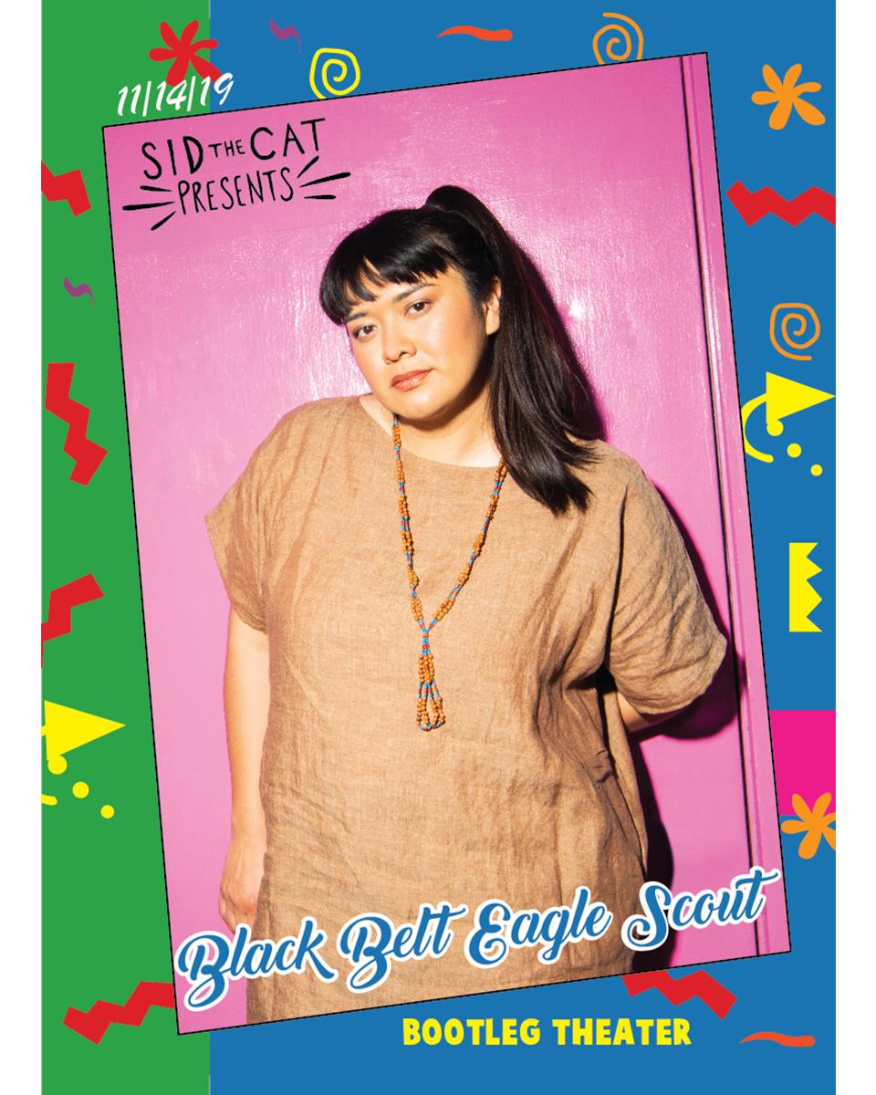 Black Belt Eagle Scout Trading Card 1.jpg