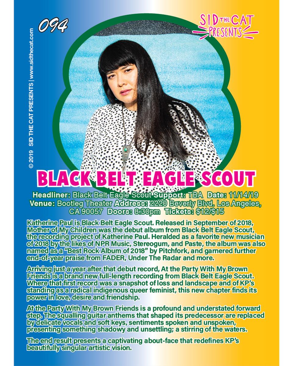 Black Belt Eagle Scout Trading Card 2.jpg