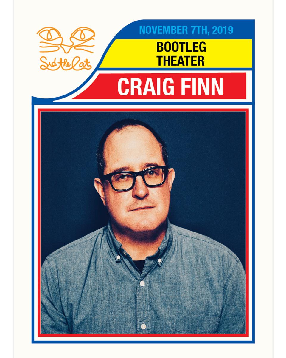 Craig Finn Trading Card 1.jpg