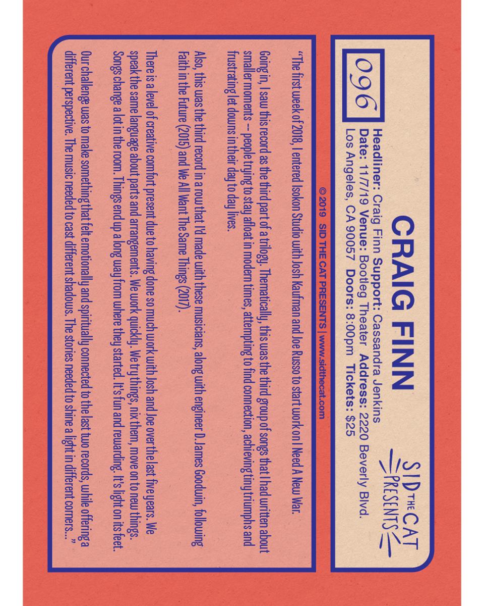 Craig Finn Trading Card 2.jpg