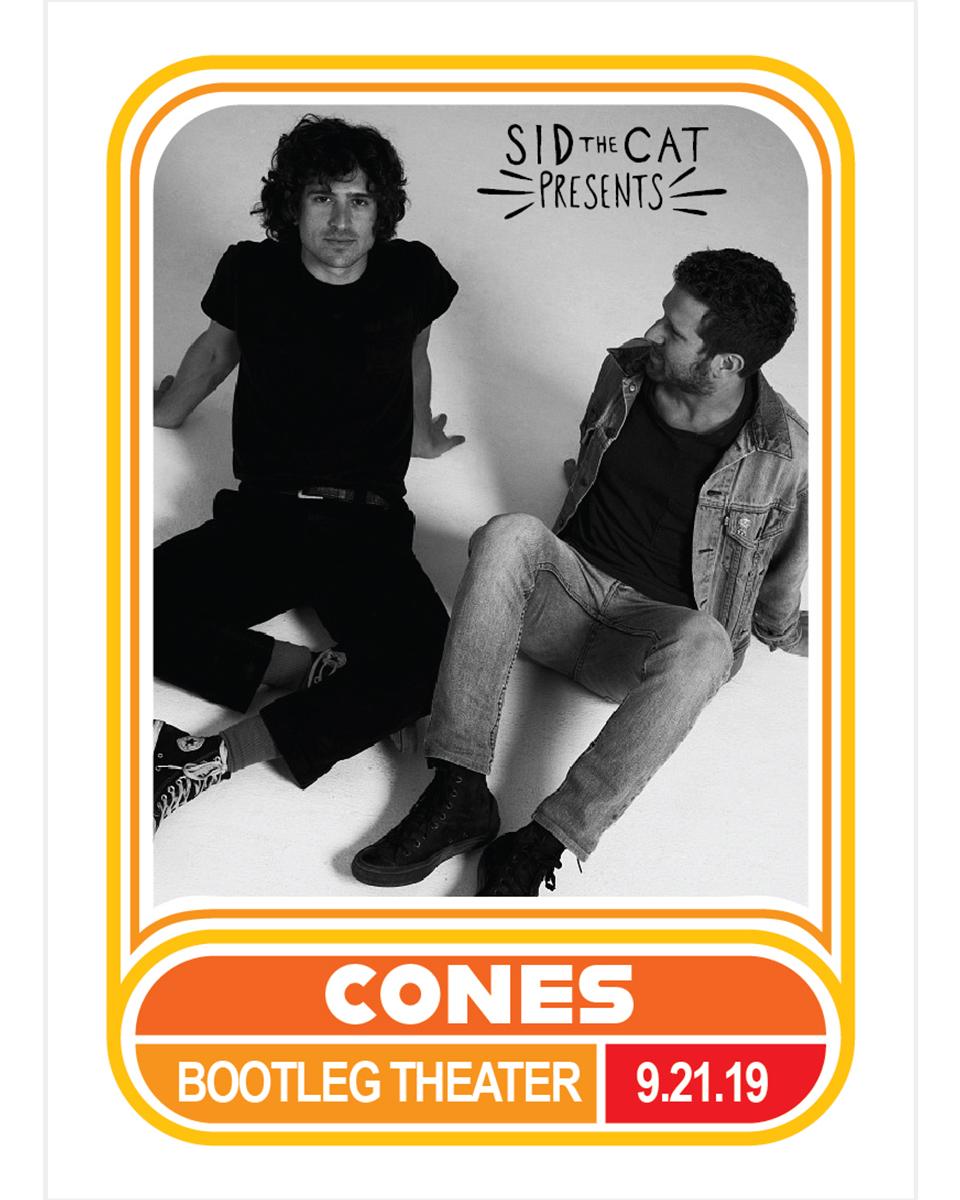 Cones Trading Card 1.jpg