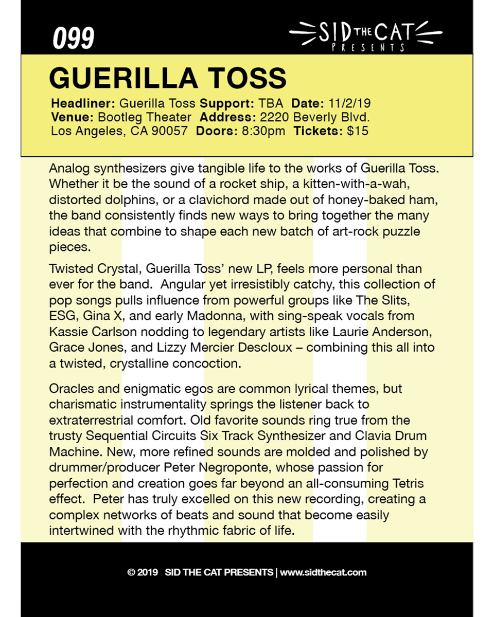 Guerilla Toss Trading Card 2.jpg