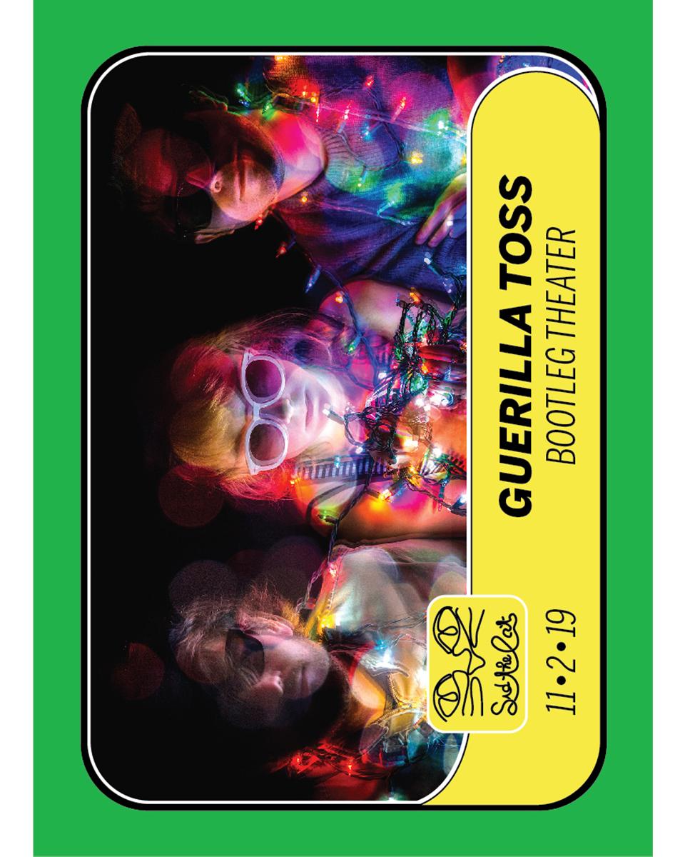 Guerilla Toss Trading Card 1.jpg