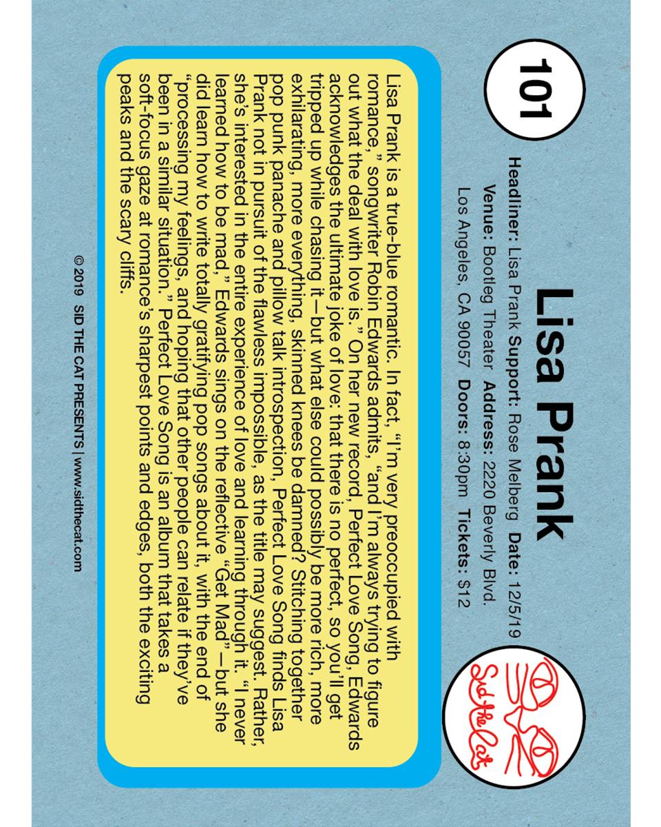 Lisa Prank Trading Card 2.jpg