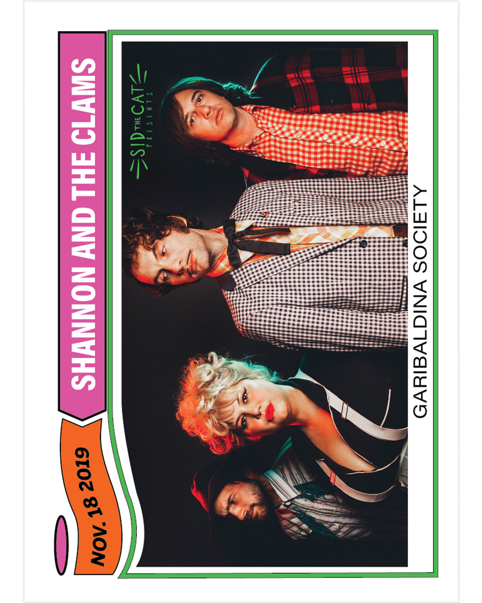 Shannon and The Clams Trading Card 1.jpg