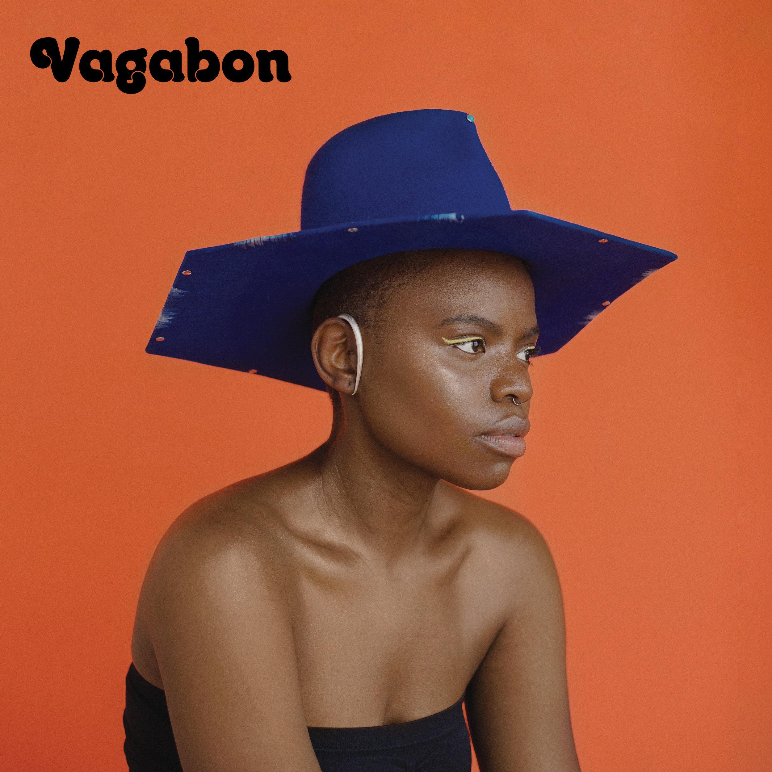 VAGABON Vagabon.jpg