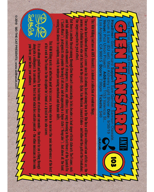 Glen Hansard Trading Card 2.jpg