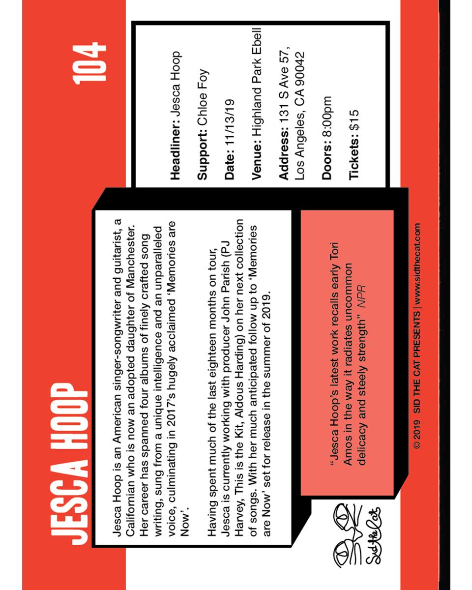Jesca Hoop Trading Card 2.jpg