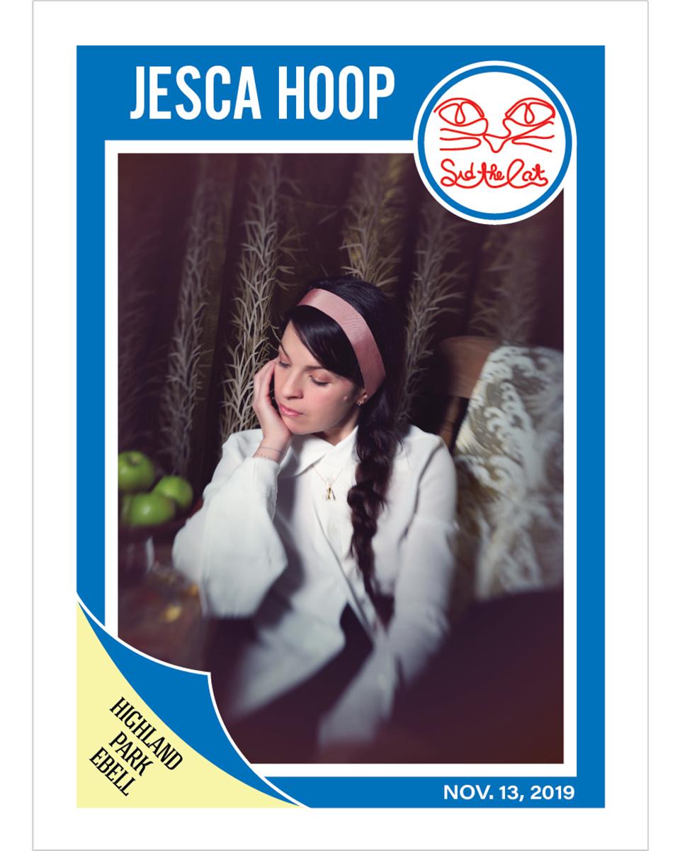 Jesca Hoop Trading Card 1.jpg