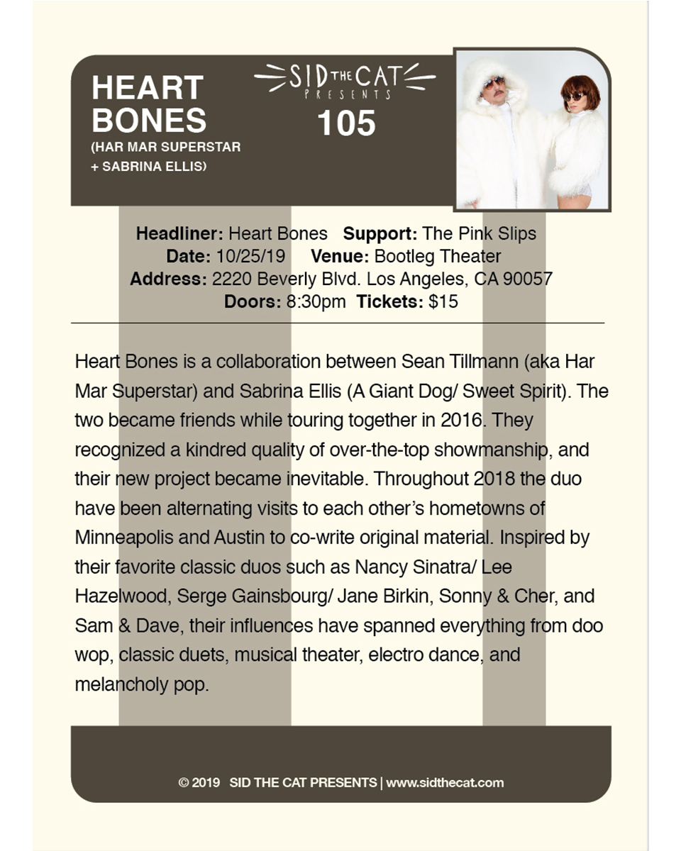 Heart Bones Trading Card 2.jpg